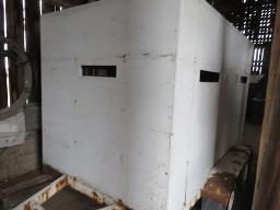 small-trailer-6x9