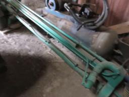 houle-pre-manure-pump-for-manure-pit-13ft