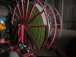 hose-reel-w-1200-ft-of-6in-