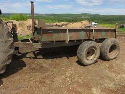 dump-trailer-tandem-axel-on-11-l-15-tires-5x10-steel-box