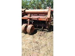 kuhn-rotate-cultivator-11ft-3-pth