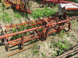 cultivator-10-ft-3-pth