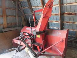 normand-snow-blower-92-in-w-hydro-deflector-3-pth