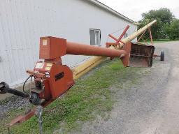 westfield-grain-auger-10x71-w-swing-hopper