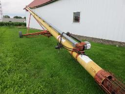 westfield-grain-auger-10x51-w-hydro-lifting
