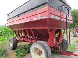 brent-644-gravity-box-w-extension-tart-on-4-wheels-wagon-445-65r22-5-tires