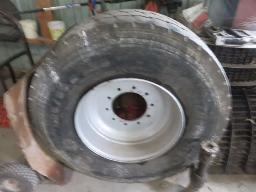 spare-wheel-for-the-gravity-box