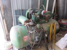 cote-air-compressor