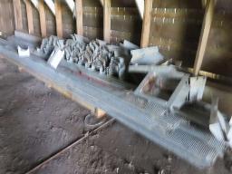 grain-bin-perforated-floor-24-ft