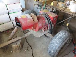 winpower-generator-25-kva-on-wheels