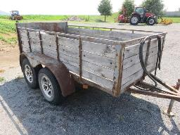 homemaid-dump-trailer-5x10-tandem-double-cylinder-on-15in-tires-immatriculated-