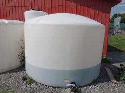 pvc-round-tank-1500-gls