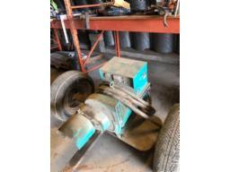 onan-alternator-30-kva-on-wheels
