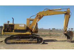 1983-cat-215-excavator