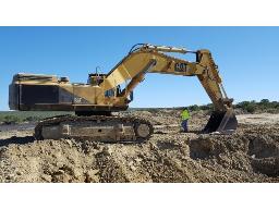 1983-cat-375-excavator