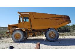 1983-euclid-3-dump-truck