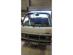 2004-toyota-hiace-super-16-f-lift