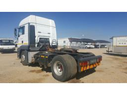 2006-man-18-360-4x2-truck-tractor
