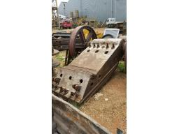hatfield-48x26-jaw-crusher-incomplete-