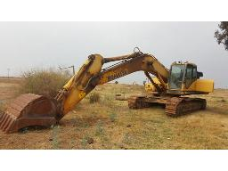 2005-komatsu-pc350lc-7-excavator-located-at-northern-node-