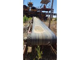 tailing-feed-conveyor-located-at-sen-7th-village-