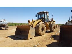 2006-cat-950h-front-end-loader-located-at-sen-7th-village-office-stores-
