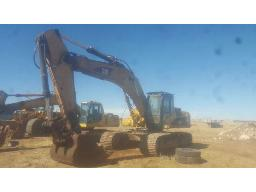 cat-330c-excavator-no-tag-located-at-monroe-mining-