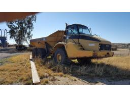 2002-cat-735-articulated-dump-truck-located-at-monroe-mining-