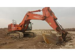 2008-hitachi-zaxis-670lch-excavator-located-at-monroe-mining-scrapyard-