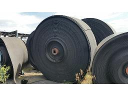 4x-rolls-steel-core-conveyor-belting-800mm-width-to-be-sold-per-roll-located-at-wolvekrans-north-stock-yard-