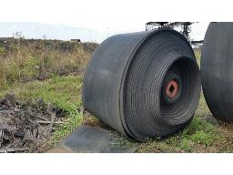 2x-rolls-steel-core-conveyor-belting-1m-width-to-be-sold-per-roll-located-at-wolvekrans-north-stock-yard-