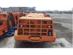sandvik-ejc-lp-115-lhd-located-at-thembelani-2-shaft-