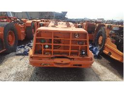 sandvik-lhd-loader-no-tag-located-at-thembelani-2-shaft-