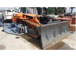 fermel-underground-dozer-no-tag-located-at-thembelani-2-shaft-