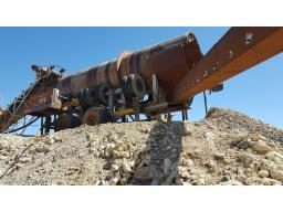 scrubber-80-ton-per-hour-located-at-monroe-mining-