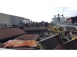 scrap-conveyor-roller-ref-lot-6-to-be-sold-per-ton-estimated-ton-400-tons-