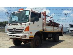 2012-toyota-hino-500-1322-4x4-diesel-bowser-water-tank-combination-located-at-aucor-midrand-truck-yard-