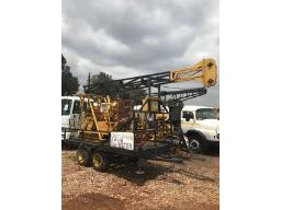 125-serco-tow-behind-exploration-drill-rig-with-mud-pump-4-cylinder-deutz-engine-