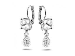 earring-with-swarovski-elements