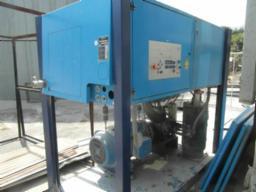 2008-compair-compressor