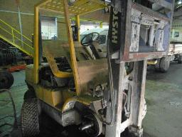 hyster-3-ton-forklift