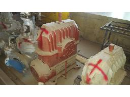 lot-assorted-radicon-gearboxes-valves-vibrating-motors-located-at-occ-store-nababeep-yard-