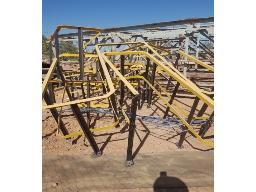 lot-assorted-hand-rails-pipe-structures-located-at-vredendal-
