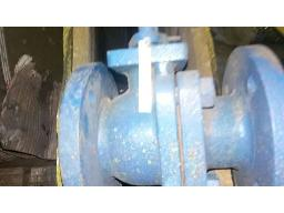 lot-assorted-valves-pipes-i-beams-located-at-mamatwan-