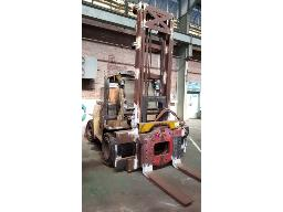 hyster-4-ton-forklift-6pc-buyers-commission-