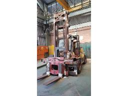 rotating-forklift-6pc-buyers-commission-