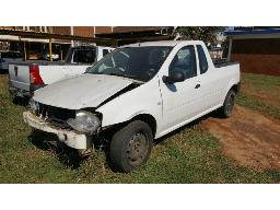 2011-nissan-np200-1-6i-ldv-non-runner-to-be-collected-in-phelindaba-