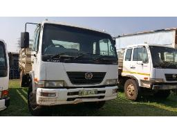 2012-nissan-ud80-cattle-body-to-be-collected-in-phelindaba-