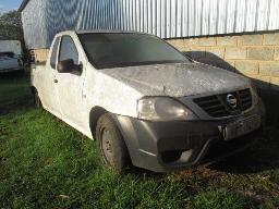 2011-nissan-np200-to-be-collected-in-butterworth-