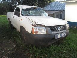 2012-nissan-np300-to-be-collected-in-butterworth-